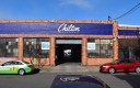 Chilton Auto Body Oakland - We are centrally located at Oakland, CA, 94606 for our guest's convenience and are ready to assist you with your collision repair needs.