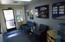 Chilton Auto Body San Bruno - Here at Chilton Auto Body - San Bruno, San Bruno, CA, 94066, we have a welcoming waiting room.
