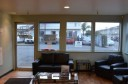 Chilton Auto Body San Rafael - Here at Chilton Auto Body - San Rafael, San Rafael, CA, 94901, we have a welcoming waiting room.