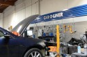 Chilton Auto Body - San Francisco - Structural accuracy is critical for a safe and high quality collision repair.  At Chilton Auto Body - San Francisco, San Francisco, CA, 94107, we are the best.