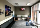 Chilton Auto Body Burlingame North - Here at Chilton Auto Body - Burlingame North, Burlingame, CA, 94010, we have a welcoming waiting room.