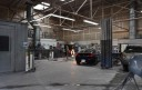Chilton Auto Body Oakland - We are a high volume, high quality, Collision Repair Facility located at Oakland, CA, 94606. We are a professional Collision Repair Facility, repairing all makes and models.