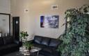 Chilton Auto Body Oakland - Here at Chilton Auto Body - Oakland, Oakland, CA, 94606, we have a welcoming waiting room.