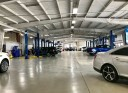 We are a high volume, high quality, Collision Repair Facility located at McAllen, TX, 78501. We are a professional Collision Repair Facility, repairing all makes and models.