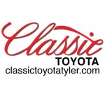 Here at Classic Toyota Collision Center, Tyler, TX, 75701, we are always happy to help you with all your collision repair needs!