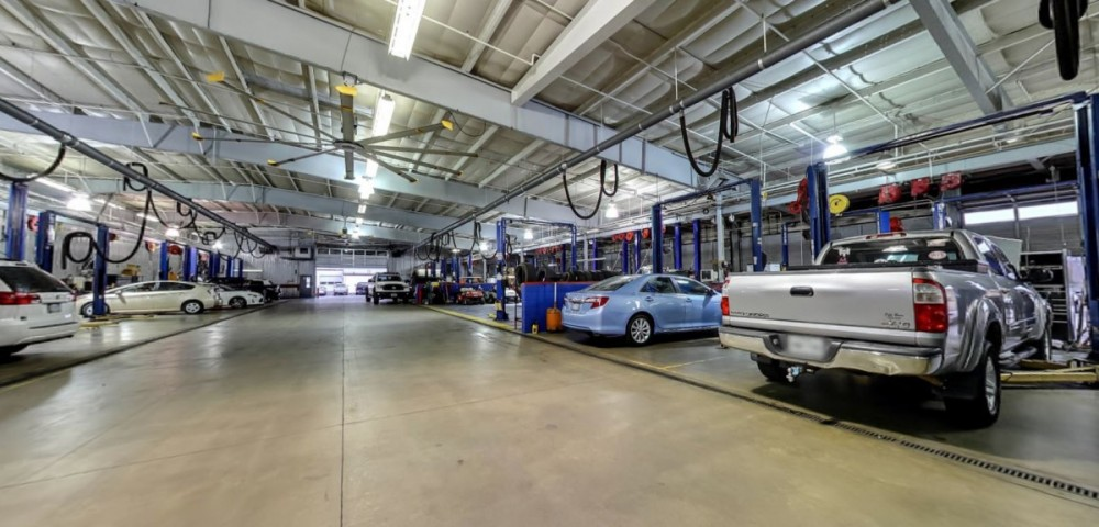 We are a high volume, high quality, Collision Repair Facility located at Tyler, TX, 75701. We are a professional Collision Repair Facility, repairing all makes and models.