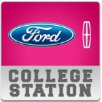 Here at College Station Ford Body Shop, College Station, TX, 77845, we are always happy to help you with all your collision repair needs!