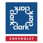 Here at Charles Clark Chevrolet Collision Center , Mcallen, TX, 78501, we are always happy to help you with all your collision repair needs!