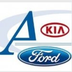 Here at Anderson Ford Lincoln Mercury Kia, Grand Island, NE, 68803, we are always happy to help you with all your collision repair needs!