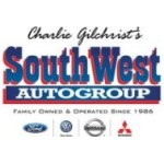 Here at Southwest Auto Group Collision , Weatherford, TX, 76087-8772, we are always happy to help you with all your collision repair needs!
