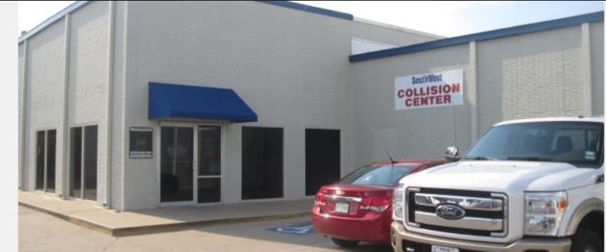 At Weatherford, we're conveniently located at TX, 76087-8772, and are ready to help you today!