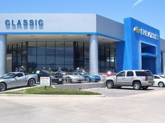 We are a state of the art Collision Repair Facility waiting to serve you, located at [Grapevine, TX, 76051