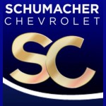 At Schumacher Chevrolet Buick Of Boonton, located at Boonton, NJ, 07005, we have offices designated just for our insurance representatives.