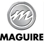 Here at Maguire Chevrolet Cadillac, Ithaca, NY, 14850, we are always happy to help you with all your collision repair needs!