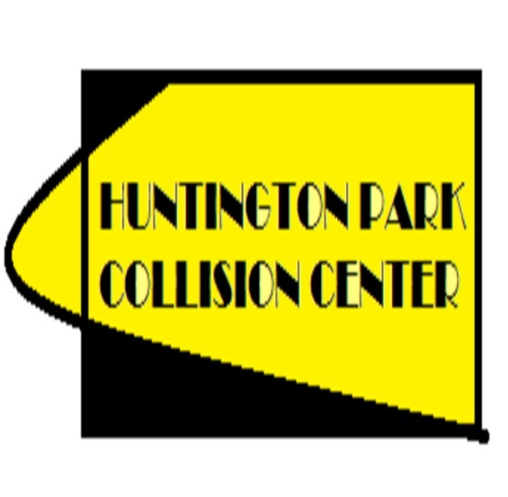 Huntington Park Collision Center - We are a state of the art Collision Repair Facility waiting to serve you.