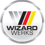 Here at Wizard Werks, Chicago, IL, 60642, we are always happy to help you with all your collision repair needs!
