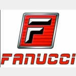 We are Fanucci Auto Body Inc.! With our specialty trained technicians, we will bring your car back to its pre-accident condition!
