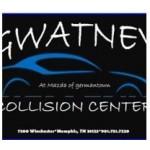 gwatneycollisionmemphis.com