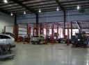 We are a high volume, high quality, Collision Repair Facility located at Huntsville, TX, 77340. We are a professional Collision Repair Facility, repairing all makes and models.