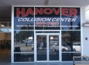 At Hanover Toyota Collision Center, you will easily find us located at Hanover, PA, 17331. Rain or shine, we are here to serve YOU!