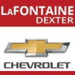 Here at Lafontaine Chevrolet, Ypsilanti , MI, 48197, we are always happy to help you with all your collision repair needs!