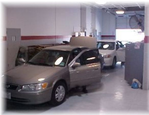 ... TX We Are A Professional Quality, Collision Repair Facility Located At  Irving, TX, 75062 Here At Toyota ...