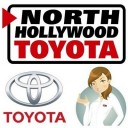 Toyota of North Hollywood