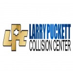Here at Larry Puckett Chevrolet, Prattville, AL, 36066, we are always happy to help you with all your collision repair needs!