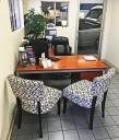 Check In at Fix Auto Burbank auto body shop - 120 E Verdugo Ave in Burbank, CA