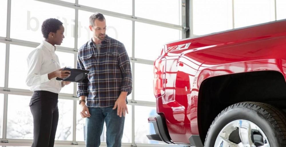 Kia Huntsville Al >> Reviews, Landers Mclarty Chevrolet Collision Center - Huntsville AL - Auto Body Review