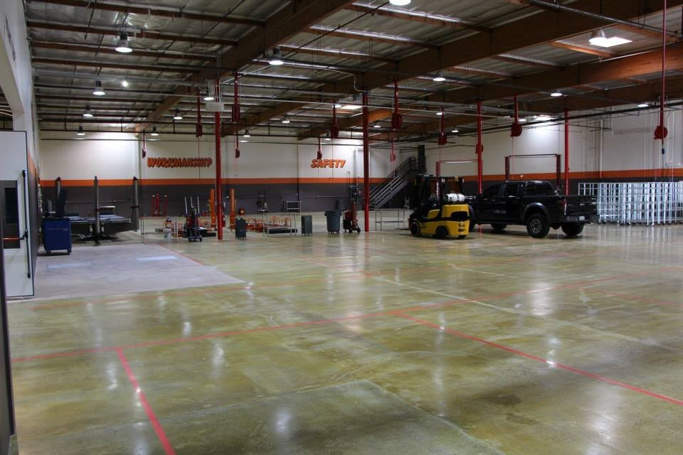 Red Hill Collision 350 Mccormick Ave Costa Mesa, CA 92626  A VERY LARGE AND ORGANIZED COLLISION REPAIR FACILITY IS HERE TO SERVICE ALL COLLISION REPAIR NEEDS