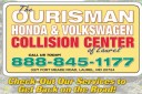 We are a high volume, high quality, Collision Repair Facility located at Laurel, MD, 20724. We are a professional Collision Repair Facility, repairing all makes and models.