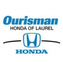 At Ourisman Honda VW Of Laurel, you will easily find us located at Laurel, MD, 20724. Rain or shine, we are here to serve YOU!