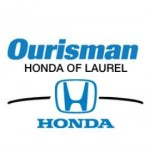 Here at Ourisman Honda VW Of Laurel, Laurel, MD, 20724, we are always happy to help you with all your collision repair needs!