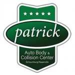 Here at Patrick Auto Body & Collision Center, Schaumburg, IL, 60173, we are always happy to help you with all your collision repair needs!