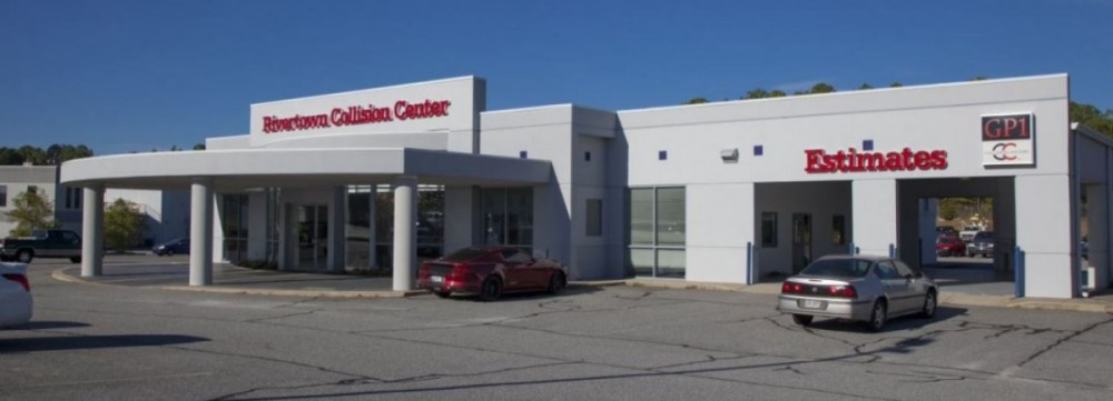 We are a high volume, high quality, Collision Repair Facility located at Columbus, GA, 31904. We are a professional Collision Repair Facility, repairing all makes and models.