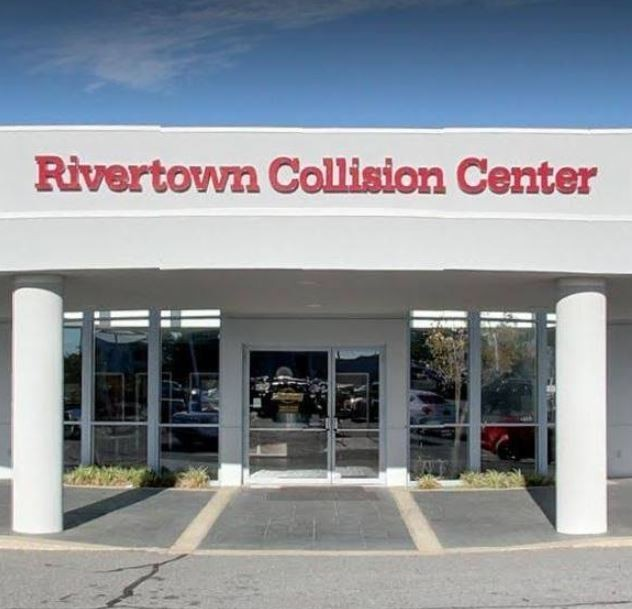 We are a professional quality, Collision Repair Facility located at Columbus, GA, 31904. We are highly trained for all your collision repair needs.