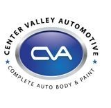 Center Valley Automotive, Reseda, CA, 91335