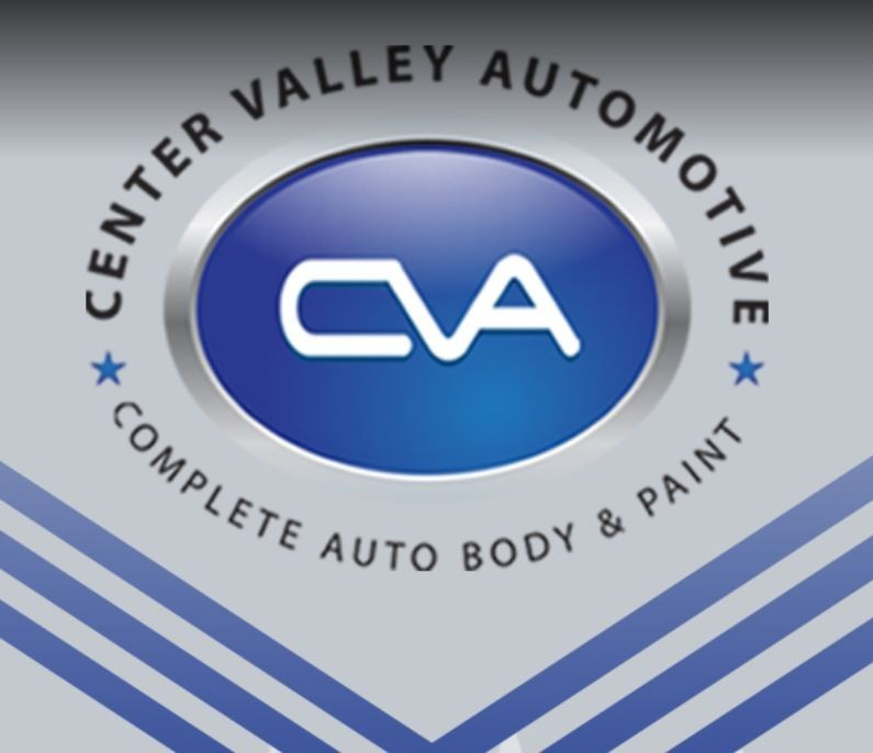 Center Valley Automotive, Reseda, CA, 91335, our team is waiting to assist you with all your vehicle repair needs.