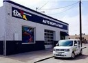 Fix Auto Orange