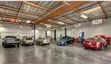 Fix Auto Yorba Linda