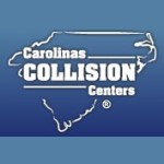 Parks Chevrolet Dba Carolinau0027s Collision Center