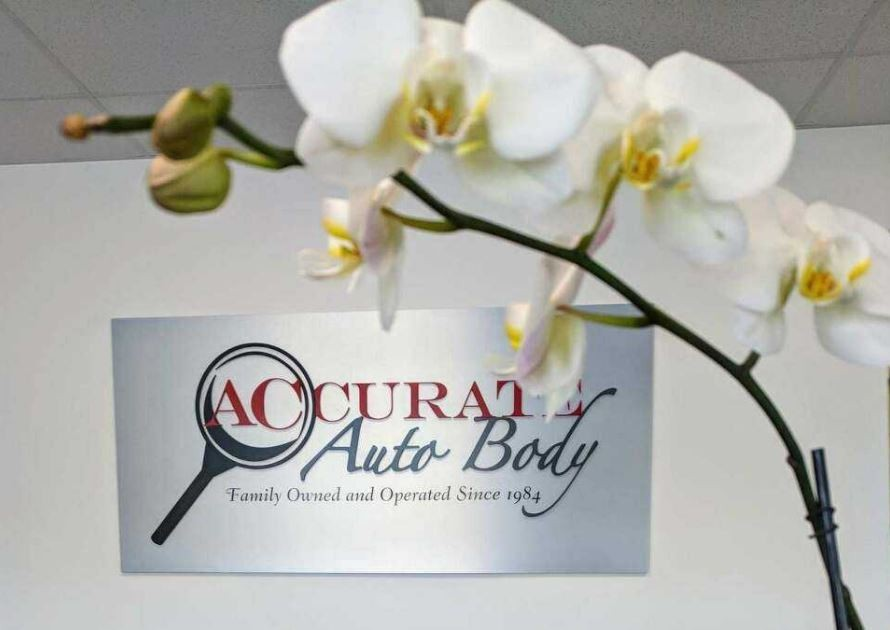 At Accurate Auto Body, you will easily find us located at Richmond, CA, 94806. Rain or shine, we are here to serve YOU!
