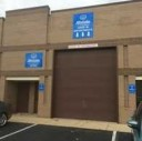 Centreville Collision Center 14805 A Willard Rd  Chantilly, VA 20151  We are conveniently located with easy access for our customers...
