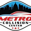 Metro Collision Center