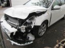 Fairfax Collision Center Llc 4211 Henninger Ct.  Chantilly, VA 20151  BEFORE OUR SERVICES ON YOUR NEW VEHICLE  ..