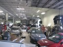 Fairfax Collision Center Llc 4211 Henninger Ct.  Chantilly, VA 20151  A PRODUCTIVE AND WELL ORGANIZED COLLISION REPAIR FACILITY AWAITS YOU .......