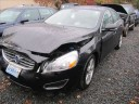 Fairfax Collision Center Llc 4211 Henninger Ct.  Chantilly, VA 20151  BEFORE OUR SERVICES ON YOUR NEW VEHICLE ....