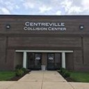 Centreville Collision Center 14805 A Willard Rd  Chantilly, VA 20151  Our location has ample parking for our customers...