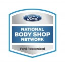At Centreville Collision Center, in Chantilly, VA, we proudly post our earned certificates and awards.